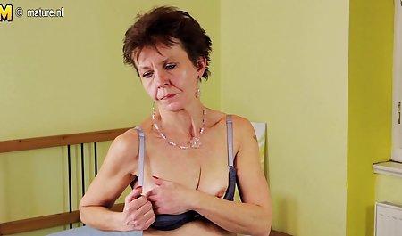 વેશ્યા 02 - પત્ની જુએ છે આ અજાણી વ્યક્તિ Avito હોટેલ ચેક pornoholio