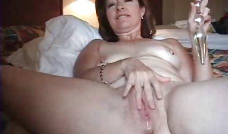 સુંદરતા - પાતળી ભાગ કર્વ્સ anikka albrite અને જસ્ટિન MA ચેક porn