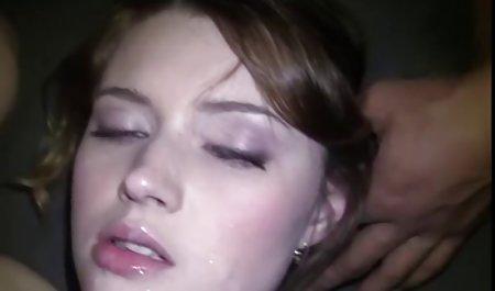 સ્કાયપે pornopop ચેક રિપબ્લિક દેશ નુ