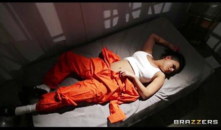 સોનેરી ચેક છોકરીઓ પોર્ન બાળક પ્રેમ બાઇ-બાઇ-si