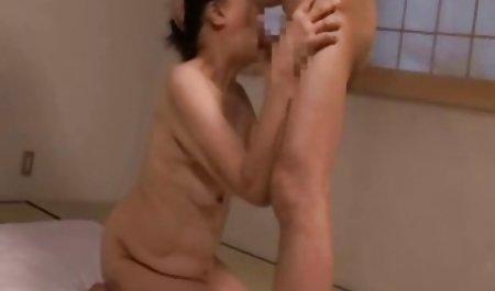 તમે માલિસ ચેક પોર્ન મફત માટે નિષ્ણાત 69 છોકરી બાથરૂમમાં