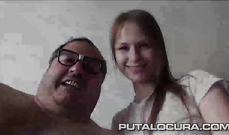 એલેક્સિસ અને Catania lez ચેક પોર્ન જોવા માટે ઓનલાઇન કેટલાક હોટ