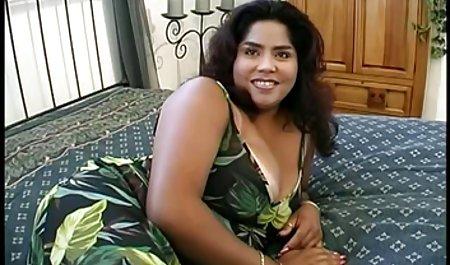 એશિયન દુબળી પાતળી સ્ત્રી ક્રિસ્ટલ તુલા orgasms ચેક કન્યાઓ નહીં