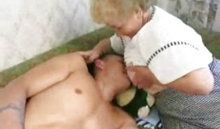 અશ્લીલ મિશ્રણ ચેક વિદ્યાર્થીઓ porn