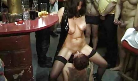 સ્પાય હસ્તમૈથુન મિત્ર ચેક શેરી porn પત્ની
