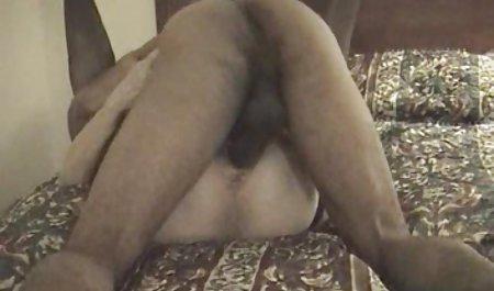 સારા સાથે સેક્સ મોટા ઓનલાઇન પોર્ન ચેક રિપબ્લિક દેશ નુ બોબલા વાળી મહિલા છોકરી