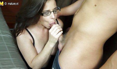 Anri Okita ચેક બાઇ porn