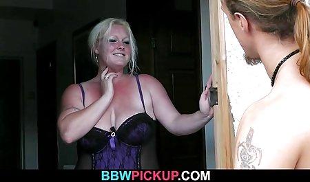 છોકરી સાથે રમતા એક બ્રશ તેના ચેક પોર્ન મફત માટે ભીનું ભોસ ચુત માં ચેટ