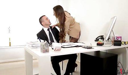 slap sexscene ખુશ મોનિકા