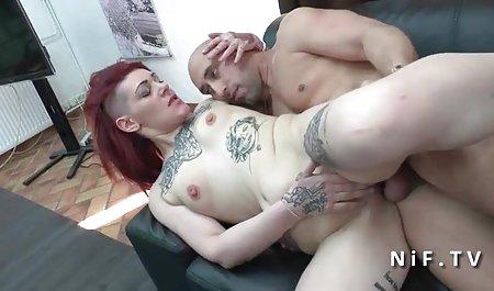 સિન્ના color વેસ્ટ ચેક પોર્ન મુક્ત માટે ઓનલાઇન પીણાં કમ મારફતે Fleshlight