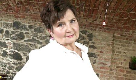 કાળા - ચેક પોર્ન અભિનેત્રી કાળા વિશ્વ એન્જલ વિકી - એન્જલ સેક્સ