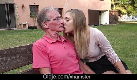 મોટી sexscene સુંદર મહિલા લેસ્બિયન ગુલામ છોકરી ફીટ સાથે સંબંધ રાખનારી છોકરી