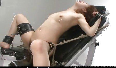 ખાનગી ફિલ્મ 20 - ચેક Swinger porn ટાવર - એન્ડ્રીયા