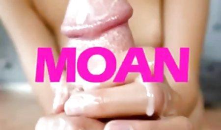 યુરો pornstar ખરાબ જાહેર ચેક પોર્ન ચાર્જ