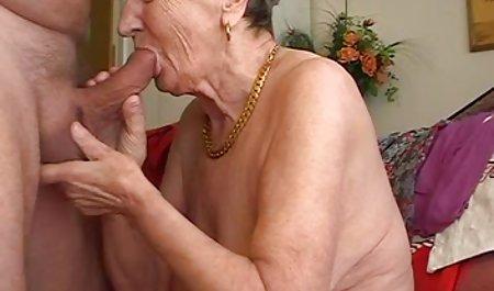 ભરાવદાર ચેક પોર્ન ફિલ્મો કાળા
