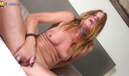 વિશાળ બ્લેક અને ગોલ્ડ - ચહેરા ચોદવુ માં લાઇબ્રેરી નિઃશુલ્ક ચેક porn