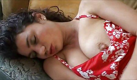 અપરિપક્વ સુંદર છોકરી fucked ચેક પોર્ન સ્ટાર ઘરે