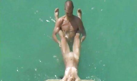 વેશ્યા કેટી ઉનાળો ચેક પોર્ન ગાંડ પ્રયાસ કરે છે બીબીસી ગ્લોરી