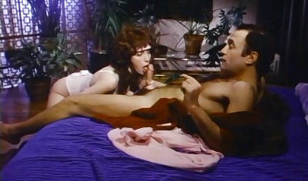 છોકરીઓ મોટેથી અંતિમ ચેક શેરી porn પ્રવાસ બંધ આંચકો પડકાર