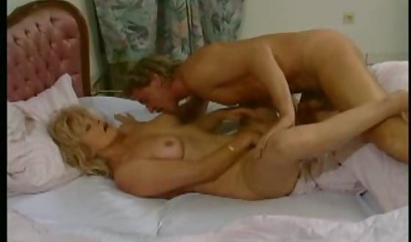 નિકોલ aniston તમે ચેક પોર્ન મુક્ત માટે ઓનલાઇન teases