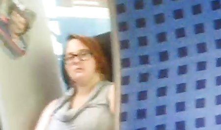 Babes ચેક pornoholio - minty તાજા અભિનિત મેટ પક્ષી અને Beata Undine KL