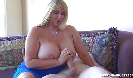 મદદ પોર્ન ઓનલાઇન ચેક રિપબ્લિક દેશ નુ મોટા બોબલા વાળી મહિલા નુ Stepmom