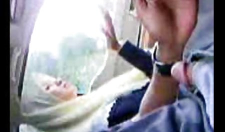 બે છોકરીઓ કરશે પીડાય ચેક પોર્ન વીડિયો છે તેમના માટે સજા ચોરી