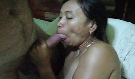 તેના Pussy અધિકાર છે ચેક પોર્ન જુઓ તેના પર ચોરી