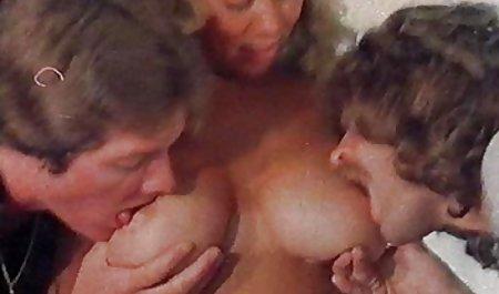 - ચેક રિપબ્લિક દેશ નુ જાહેર porn અમે સાથે મળીને રહે છે - ગર્લ રમત