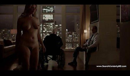 છૂંદણાં કે ત્રાજૂડાં પાડવાં ડીપી banged સુંદર છોકરી વિર્ય પાણી સાથે સ્પ્રે છાંટી શકાય ચેક માલિસ નિષ્ણાત porn