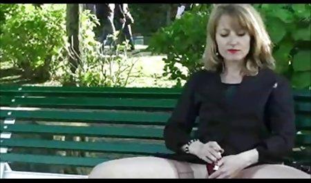 લિસા ચેક પોર્ન પૈસા માટે