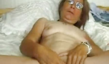 આ અજાણી વ્યક્તિ રહ્યું છે હરાવ્યું તેમના પત્ની ભોસ ચુત ચેક પોર્ન સ્ટાર