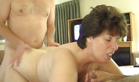 સોનેરી Dido ચેક પોર્ન જોવા માટે ઓનલાઇન