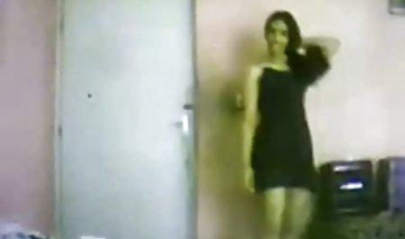 એશિયન સુંદર છોકરી નહીં ચેક પોર્ન ચાર્જ તેના ભોસ ચુત ચોદવુ બધા આસપાસ