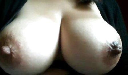એમિલી એડિસન અને ટેલર અત્યંત સુંદર મહિલા ચેક પોર્ન જુઓ