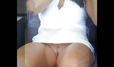 હોટ છોકરી મોટી સુંદર મહિલા પાપી Samia ચેક porn ગાંડ