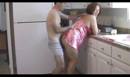 પરા મમ્મી મારે તને ચોદવિ ચેક પોર્ન દ્વારા દિવાલ વિ હૂડ રાઉન્ડ 3