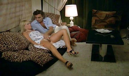Kombo કીગન નવી ચેક porn અને Kade સવારી sybian