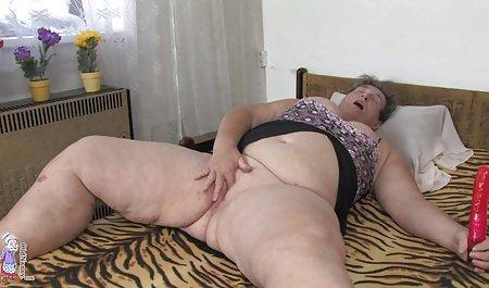 એરિન પથ્થર છે ચેક પોર્ન ઘરે બનાવેલું કામુક તરીકે વાહિયાત