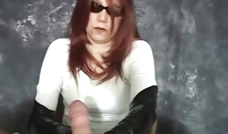 મમ્મી મારે તને ચોદવિ છે ચેક ગેંગ બેંગ અતીશય કામોત્તેજક છોકરી રાઉન્ડ N સોફ્ટ(જાંબલી ડ્રેસ)