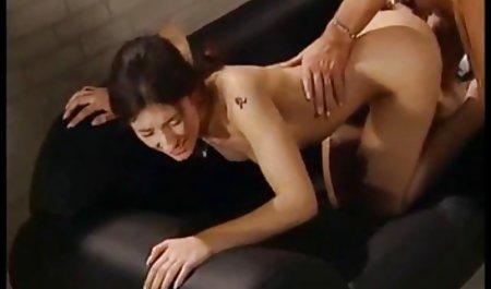 ત્રણ લોકો નુ સમૂહ ચેક રેટ્રો porn ચોદન મજા
