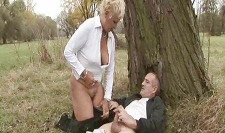 સફેદ છોકરી ચેક બાઇ porn Abella ભય બાઉન્સ પર કાળા પાઇક એક તરફી જેવા