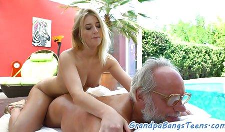 સુંદર લેડી મફત ચેક porn સાથે હસ્તમૈથુનનો રમકડાં