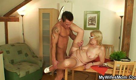 મમ્મી મારે તને ચોદવિ છે Sich ડેન Bubi દ ચેક પોર્ન સ્ટાર મોટું Fick