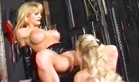 Janice અપરિપક્વ સુંદર છોકરી ભજવે છે સાથે તેના વાળ ચેક વિદ્યાર્થીઓ porn વાળુ ભોસ ચુત