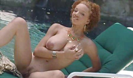 સેક્સી schoolgirl હિથર ચેક પોર્ન અભિનેત્રી સ્ટારલેટ તુલા નહીં