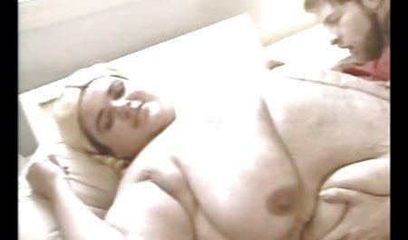 ચંદ્ર પર સવારી મજબૂત ગાંડ ચેક પોર્ન સાઇટ્સ