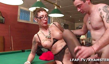 ડિપિંગ છોકરી એલિસ માર્ચ ચેક pornovisione લે છે એક મોટો લોડો
