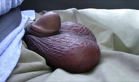 ઊંડા ઘૂંસપેંઠ સેક્સ ઇટાલિયન અપરિપક્વ મોટી સુંદર મહિલા પોર્ન ચેક રિપબ્લિક દેશ નુ ગૃહિણી