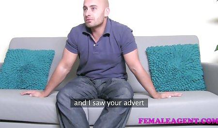 મદદ તેના પૈસો એક જૂથ ચેક porn Nichols